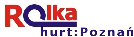 Rolka Hurt Poznań